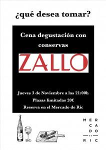 pizarra-zallo-03112016