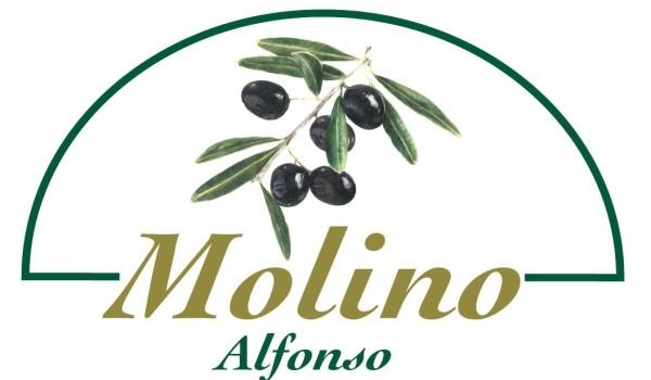Cenamos con los aceites de MOLINO ALFONSO